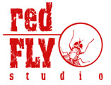 Red Fly Studio