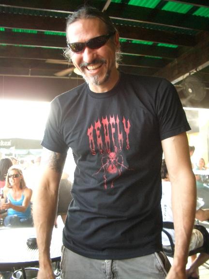 redflyshirt.jpg