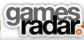 gamesradar.jpg