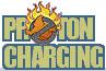 protoncharging.jpg