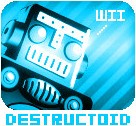 destructoid_wii