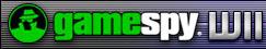 gamespy_wii