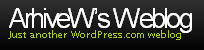 arhivesweblog