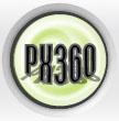 px360