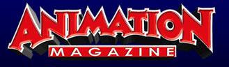 animation_magazine