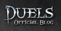 duelsblog