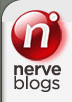nerve_blogs