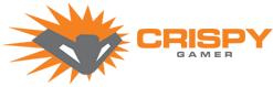 crispygamer3