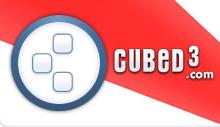 cubed3