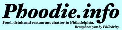 phoodie