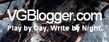 vgblogger